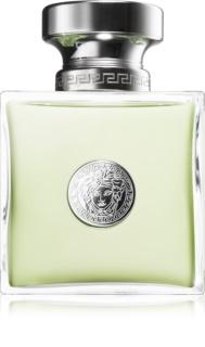 Versace Versense deodorant s rozprašovačem pro ženy