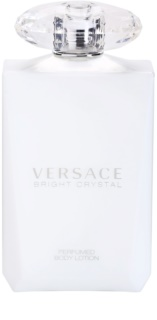 Versace Bright Crystal Body Lotion for Women