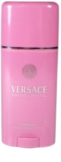 Versace Bright Crystal deo-stick für Damen