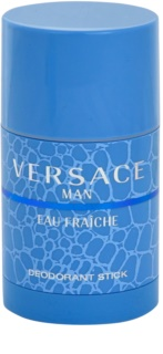 Versace Man Eau Fraîche Deodorant Stick for Men