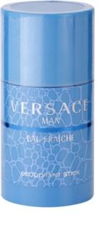 Versace Man Eau Fraîche
