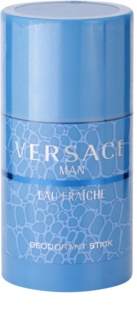 Versace Man Eau Fraîche deostick pro muže