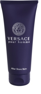 Versace Pour Homme After Shave Balm for Men