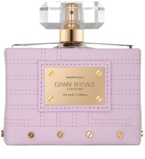 Versace Gianni Versace Couture  Tuberose Eau de Parfum für Damen