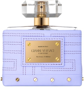 Versace Gianni Versace Couture  Violet