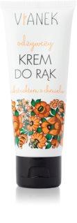 Vianek Nourishing Intensive Hand Cream with Nourishing Effect