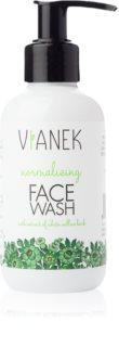 Vianek Normalizing Reinigungsgel  für fettige und problematische Haut