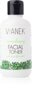 Vianek Normalizing Tonikum für fettige und problematische Haut