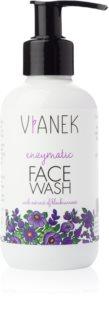 Vianek Fortifying Mild enzymatisk skrub til sensitiv hud