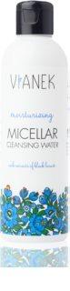 Vianek Moisturising micelární čisticí voda s hydratačním účinkem