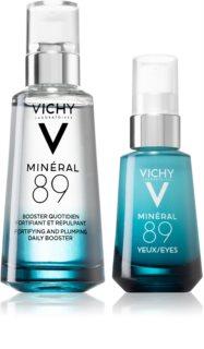 Vichy Minéral 89 ugodno pakiranje I. (za intenzivno hidracijo)
