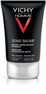 Vichy Homme Sensi-Baume Aftershave-balsam til sensitiv hud