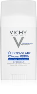 Vichy Deodorant Deo-Stick 24 h