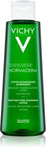 Vichy Normaderm Astringent-Reinigungstonikum