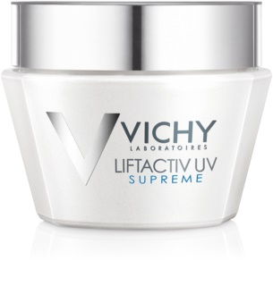 Vichy Liftactiv Supreme Anti-Wrinkle Cream for All Skin Types