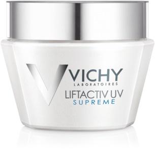 Vichy Liftactiv Supreme protivráskový krém pre všetky typy pleti