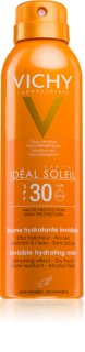 Vichy Capital Soleil Spray protector invizibil SPF 30