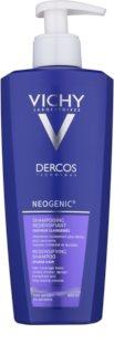 Vichy Dercos Neogenic sampon pentru restabilirea desitatii parului