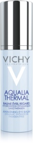 Vichy Aqualia Thermal Moisturising Eye Treatment to Treat Swelling and Dark Circles