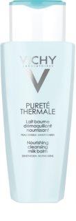 Vichy Pureté Thermale vyživujúci čistiaci balzam