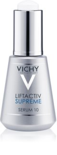 Vichy Liftactiv Supreme sérum raffermissant anti-rides