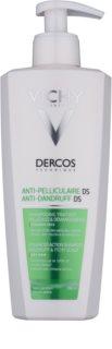Vichy Dercos Anti-Dandruff Anti-Dandruff Shampoo For Dry Hair