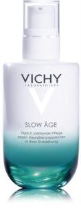 Vichy Slow Âge soin de jour contre les signes de viellissement de la peau SPF 25
