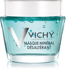 Vichy Mineral Masks hidratantna maska za lice