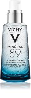Vichy Minéral 89 codzienny booster nawilżająco-wzmacniający