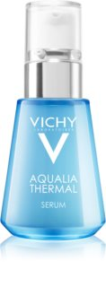 Vichy Aqualia Thermal siero viso idratante intenso
