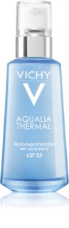 Vichy Aqualia Thermal Moisturizing Day Cream SPF 25