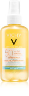 Vichy Capital Soleil Spray protector SPF 50