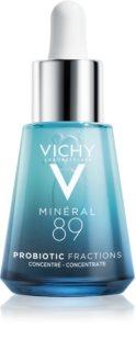 Vichy Minéral 89 Probiotic Fractions Serum für die Regeneration und Erneuerung der Haut