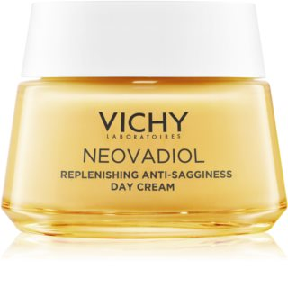 Vichy Neovadiol After Menopause zpevňující a výživný krém na den