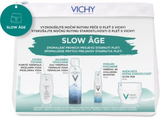 Vichy Slow Âge Gift Set X. for Women