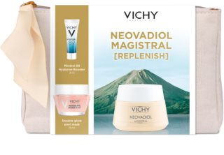Vichy Neovadiol Magistral Gift Set VII. for Women