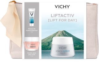 Vichy Liftactiv Supreme Gift Set VIII. for Women