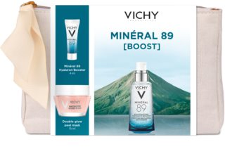 Vichy Minéral 89 Gift Set VI. for Women