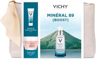 Vichy Minéral 89 poklon set VI. za žene