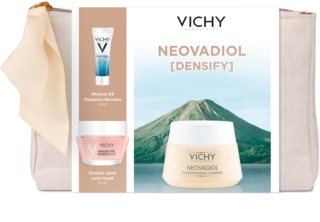 Vichy Neovadiol Compensating Complex Gift Set V. for Women