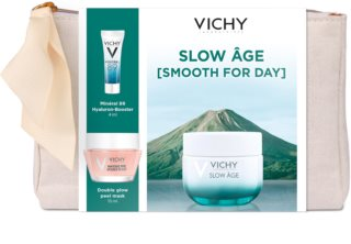 Vichy Slow Âge Gift Set IV. for Women