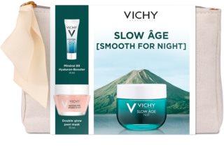 Vichy Slow Âge подарунковий набір IX. для жінок