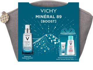 Vichy Minéral 89 ajándékszett I. (hölgyeknek)