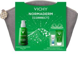 Vichy Normaderm Phytosolution ajándékszett V. (hölgyeknek)