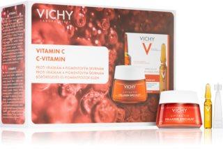 Vichy Liftactiv lote de regalo (antienvejecimiento)