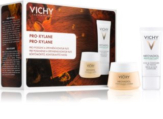 Vichy Neovadiol lote de regalo (rejuvenecedor de la piel)