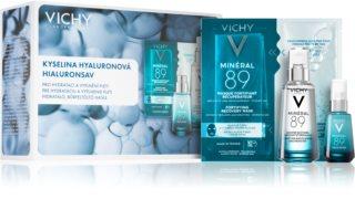 Vichy Hyaluronic Acid Geschenkset