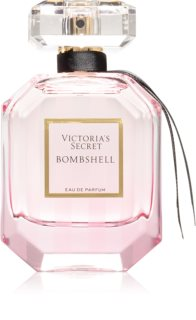 Victoria's Secret Bombshell Eau de Parfum Naisille