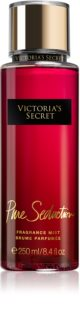Victoria's Secret Pure Seduction spray corporel pour femme