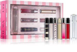 Victoria's Secret Multi Set Gift Set III. for Women